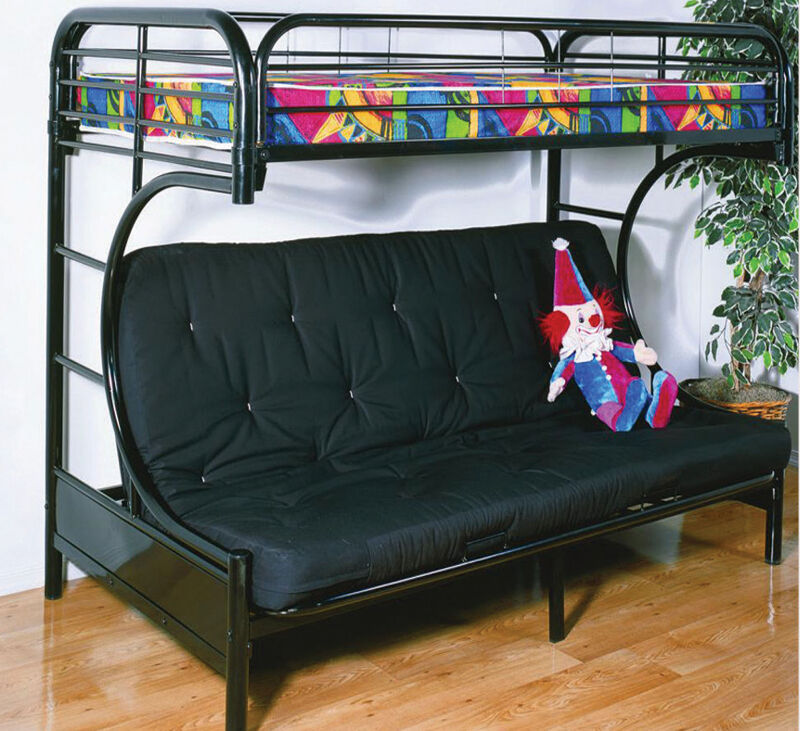 lit superposes beds mattresses city of montr al kijiji. Black Bedroom Furniture Sets. Home Design Ideas