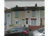 3 bedroom house in Shakespeare Road, Gillingham, ME7