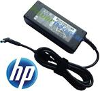 HP 90W Smart PIN Blue Oplader 19.5V 4.62A ORIGINEEL