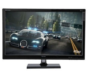 "QNIX QX2710 LED 27"" Monitor 2560x1440"