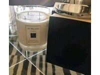 Jo Malone London Luxury Candle - Grapefruit