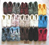 Hand made Knits