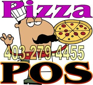 ▣►POS System for Pizza Store ⭐⭐⭐ We are BBB Member ⭐⭐⭐