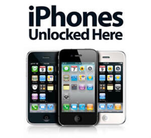 iphone unlocking service get your iphone unlocked