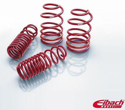 Eibach 4.10528 Sportline Lowering Coil Springs 11-17 Chrysler 300 Dodge Charger
