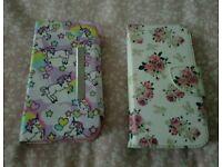 Samsung s5 cases