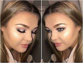 Emma Louise Makeup Studio - Makeup Artist