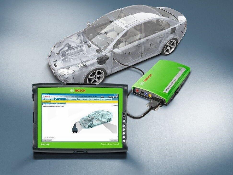 AUDI VW BMW Mercedes Skoda Diagnostics Fault Codes Engine Management ABS  Airbag Light Reset | in Great Bentley, Essex | Gumtree