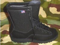 Danner Acadia Gore-tex boots size 7.5 UK