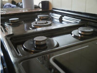 Professional Oven Cleaning Service in Liverpool. Prices from only £49! Book Now!