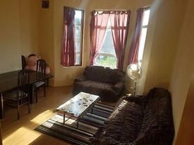 2 Bedroom Flat To Rent, Ilford IG1