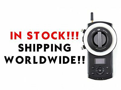 DJI Focus Remote Controller For Inspire1 Pro Zenmuse X5 Series (Free Shipping)