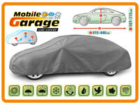 Porsche Boxster 987 Boxter Indoor Cover Ganzgarage Schutzdecke Abdeckung Spiegel