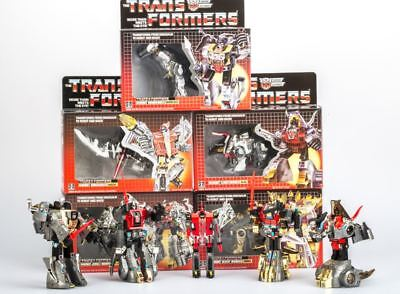 g1 grimlock for sale  Shipping to Canada