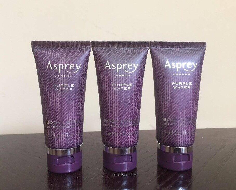 Asprey косметика купить jojo косметика купить