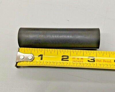Rubber Drive Roller 0.812 Diameter 3.080 Length X 316 I.d.
