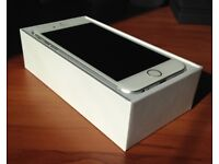 Apple Iphone 64gb