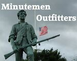 Minutemen Outfitters