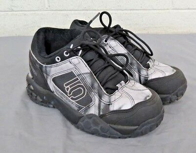 The Cheapest Price 5.10 Five Ten Insight Hiking Womens Shoes Size 8 Attractive And Durable Women's Shoes