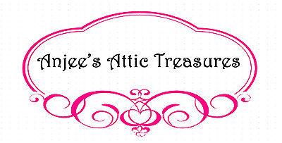 Anjee's Attic Treasures