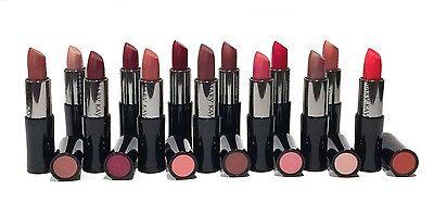 MARY KAY CREME LIPSTICK~NIB~YOU CHOOSE CREAM LIP STICK~DISCONTINUED RARE COLORS! Mary Kay Lipstick Colors