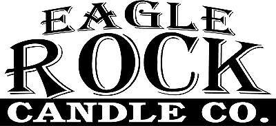 Eagle Rock Candle Co