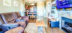 #403 3533 Carrington Road, West Kelowna, British Columbia