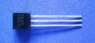 Made in Germany DIN A5 20 x Gesprächsnotiz Gesprächsnotizen Block 50 Blatt