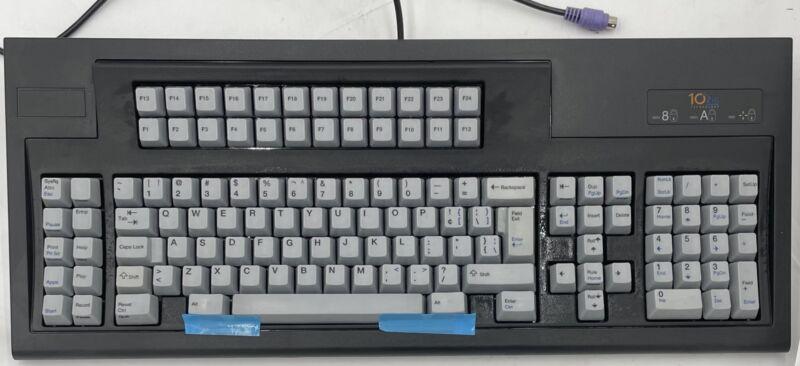 Unicomp BO40B56 PS/2 Wired Desktop Keyboard