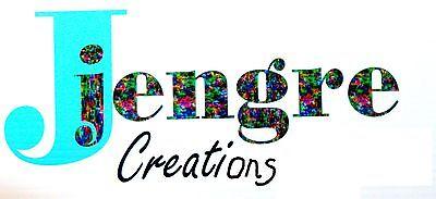 JENGRE CREATIONS
