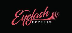 SS Lashes - Eyelash Experts in Drummoyne / Rozelle / Inner West Drummoyne Canada Bay Area Preview