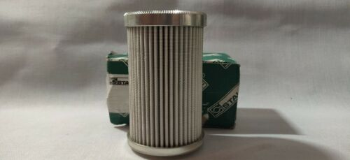 STAUFF SE-045-H-03-B/4 Filter Element