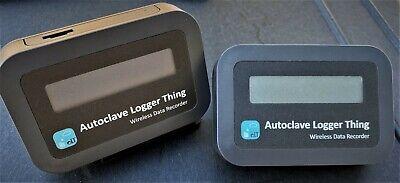 M22-midmark Printer Wireless Autoclavesterilizer Printer Data Logger 2nd Gen