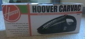 Hoover Hand-held CarVac
