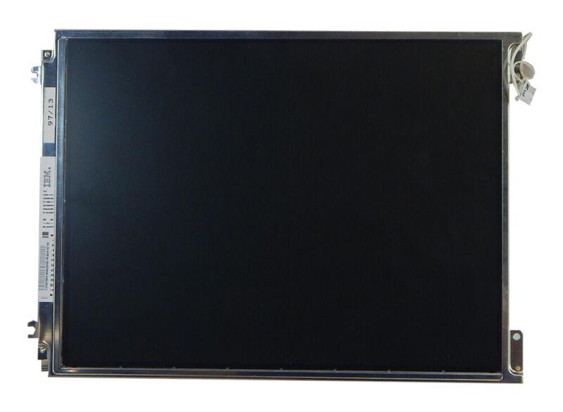 IBM Thinkpad 356x TFT 11.3in SVGA Screen  82H8166