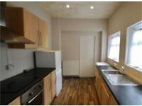 Fantastic 2 bedroom Lower Flat situated on Eastbourne Avenue, Bensham, Gateshead