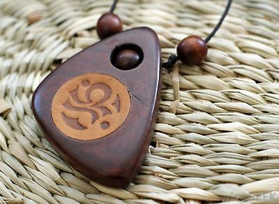 Tips for making your own amulets charms and talismans ebay aloadofball Image collections