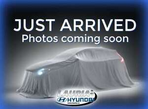 2008 Honda Accord EX 2DR COUPE - LOW KMS