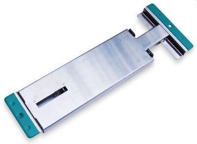 Naniwa Sink Bridge Sharpening Table & Stand IZ-1111 Free Shipping