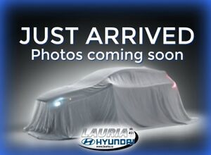 2014 Hyundai Accent 5DR GL Auto - ULTRA LOW KMS!