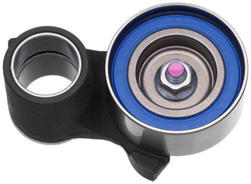 Engine Timing Belt-PowerGrip Premium OE Timing Belt Gates T251