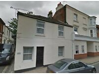 Lovely flat to rent in City Centre - PRIVATE LANDLORD!!!