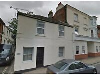 Lovely studio flat to rent for £495 in February PRIVATE LANDLORD!!!