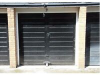 Garage for rent in Redland, off whiteladies road