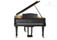 piano ESTONIA 190 même catégorie STEINWAY BUT HALF PRICE***