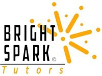 BrightSpark Tutors - Professional Tutoring at Low Prices in East London and Essex!