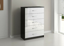 Chest of Drawers - New in box