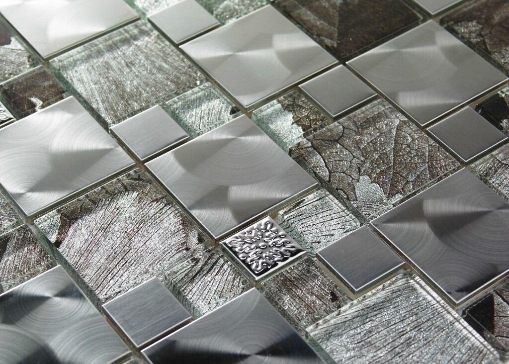 Kitchen Tiles Gumtree brilliant kitchen tiles gumtree floorporcelain floor wonderful