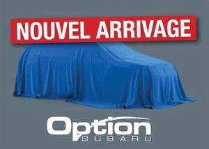 2015 Subaru Outback 3.6R Limited *Parfaite condition*