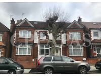 £450 pw | A beautiful 3 bedroom house to rent in Finchley. Private Garden!